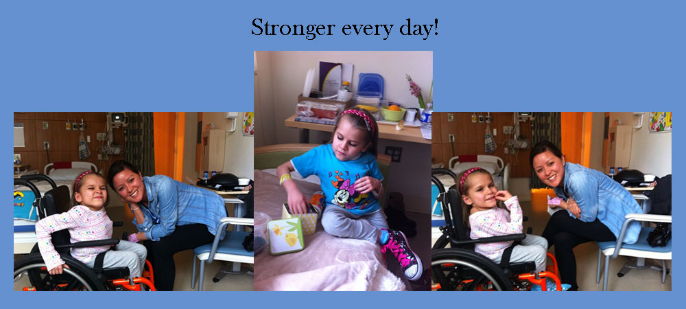 Stronger every day!scoliosis_Gulamerian_Fund