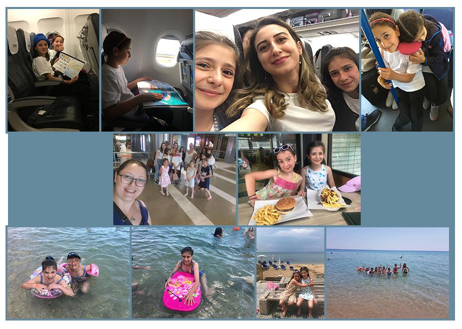 Day 1 Global Hosting Program Thessaloniki